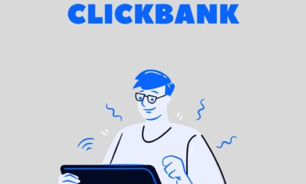 important of click bank